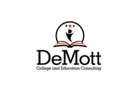 College admissions and educational consulting